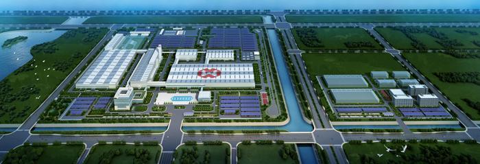 3 威马新能源汽车产业园效果图.jpg