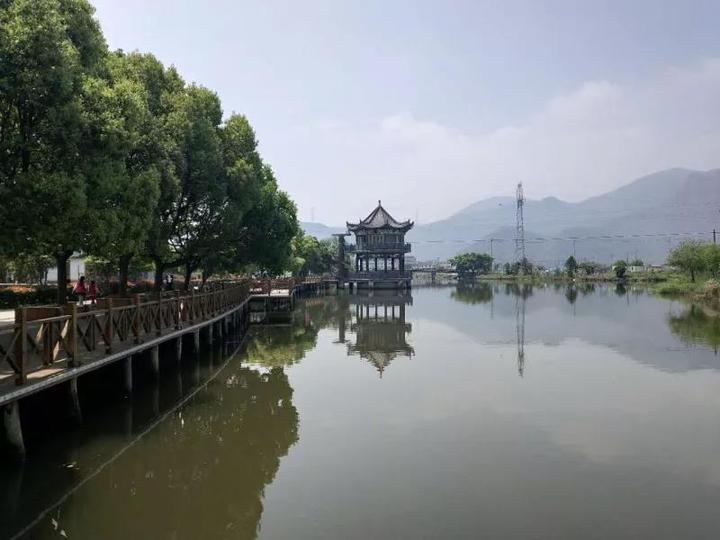 苍南县钱库镇项东村课说高中语文ppt模板图片