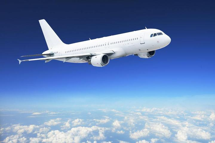 今天起,随身携带或托运违禁品将被限乘飞机