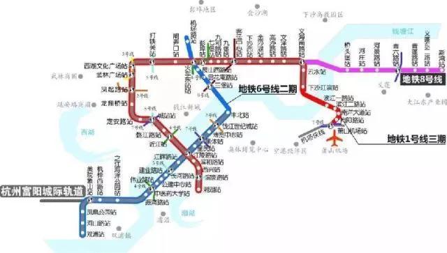 原新街社区地图