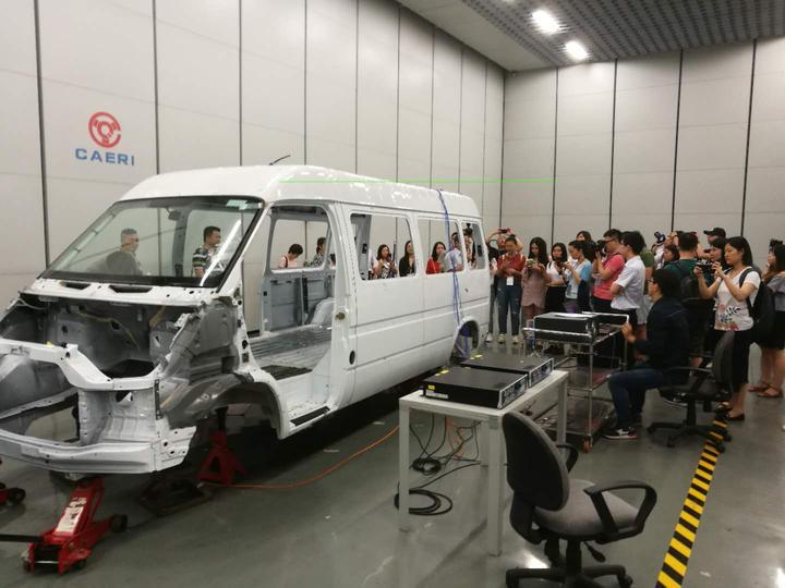 2014年,重庆汽车产业实现年产260万台的目标,超越上海(240万台),广州