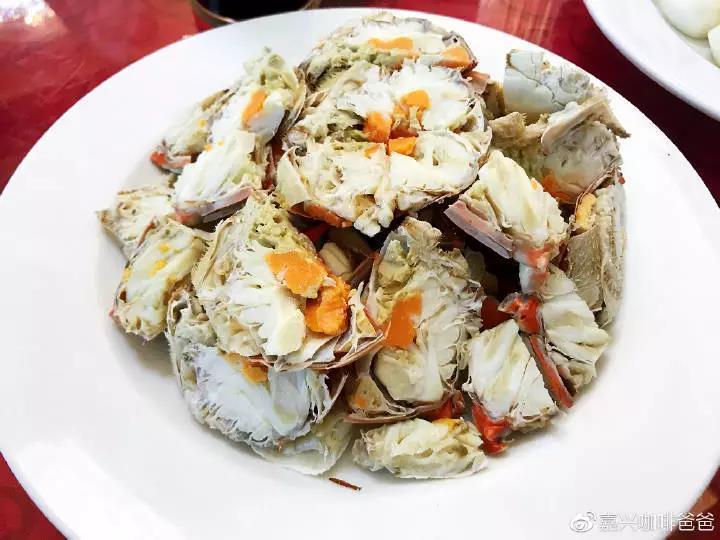 海鲜 美食 720_540