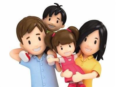 这个周末杭城幼儿园新生报名 第一波二孩入园高峰来了