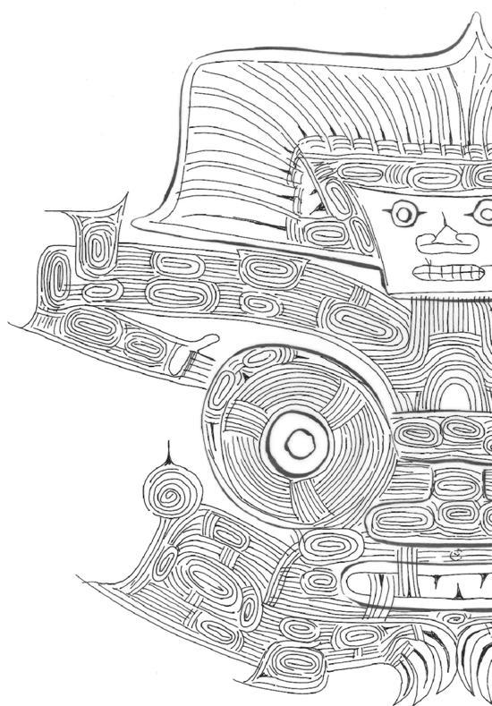 简笔画 设计 矢量 矢量图 手绘 素材 线稿 550_789 竖版 竖屏