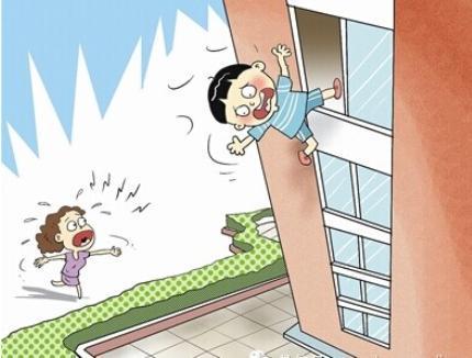 今天(6月28日)开始,金华各大幼儿园的孩子开启了欢快的暑假模式.
