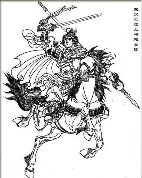 马克笔手绘浙江大学