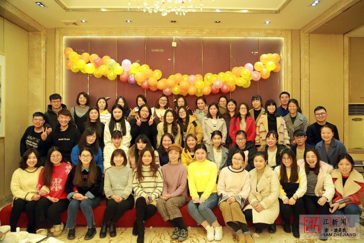旧物改造做出大生意 郑州90后女幼师辞职创业月入近图片