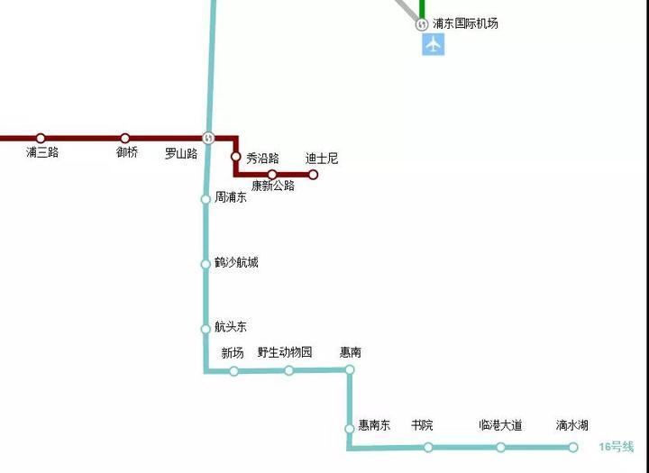交通: 海洋公园 位于浦东新区临港新城滴水湖畔,紧邻16号线地铁