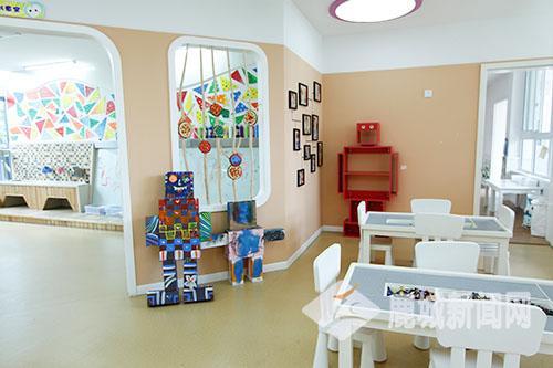 温州市第十二幼儿园