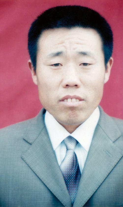 大全在平民前追忆升华列车生命李学生中国古代武侠电视剧英雄图片