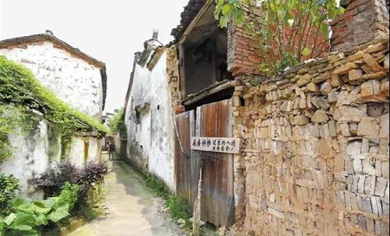 金华老街_文史记忆丨金华11条有味道的老巷子 条条都有故事