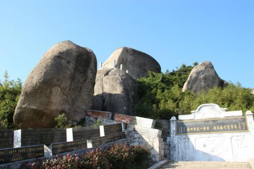 苍南金乡:全力建设历史文化名城生态工贸重镇