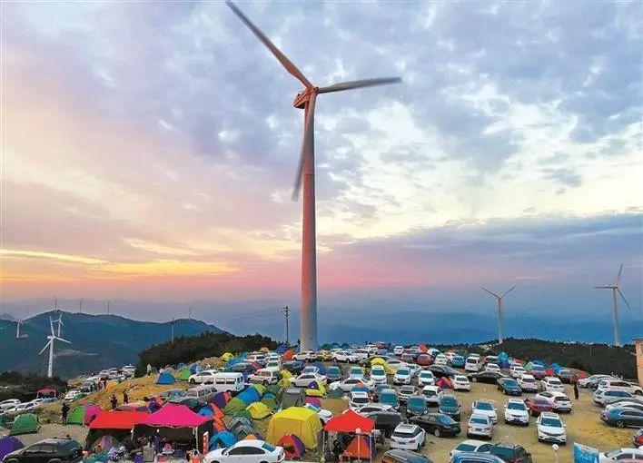 在台州市委,市政府的高度重视和有力部署下,在全市旅游从业人员的共同