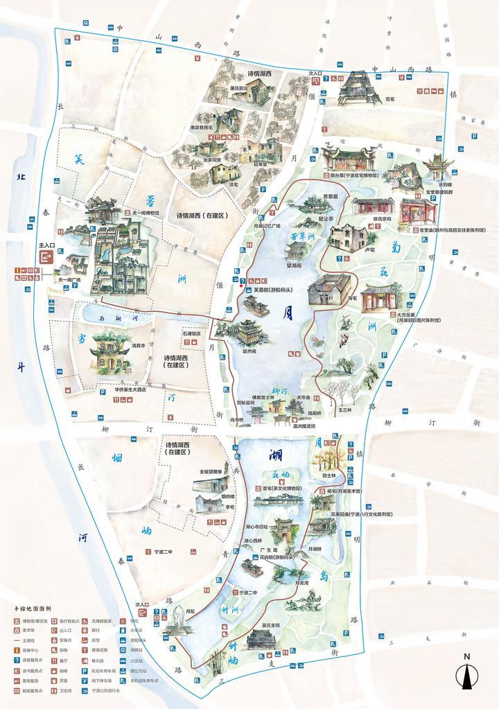 手绘地图正面.jpg