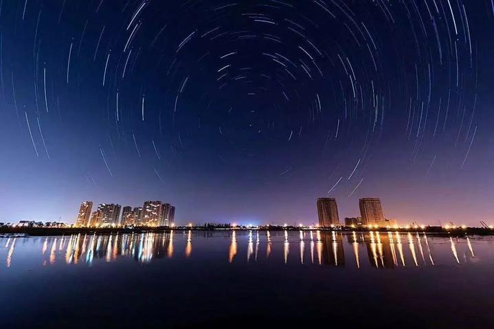 2018远洋·湖映宸章城市乐跑赛千人到访,龙渡湖预见