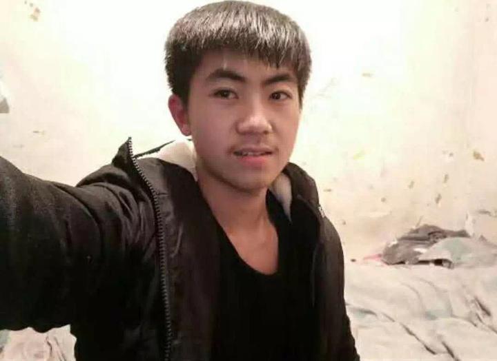 更新丨三天两夜 两地警方接力 17岁男孩已找到图片