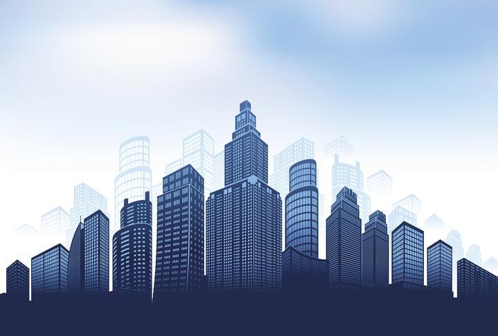 有计划,分步骤实施城镇住宅抗震加固工程,提高城镇房屋建筑抗震防灾