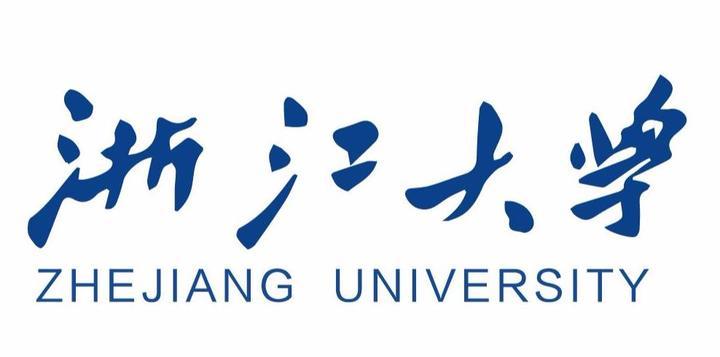 logo logo 标志 设计 矢量 矢量图 素材 图标 720_357