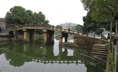 河南有地名风景图片