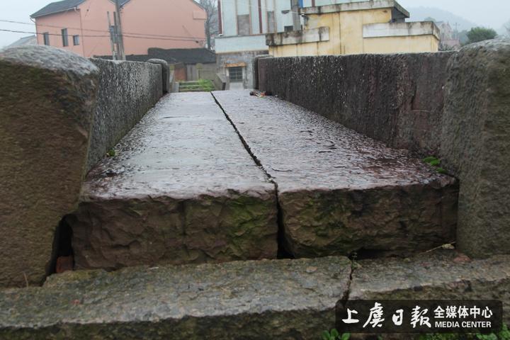 土石工程名片设计