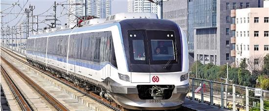 温州车环�y�!�m_随着温州国际机场t2航站楼的投用,瓯海大道及枢纽系统高架桥的通车,南