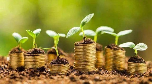 快来申报!浙江省特色小镇产业金融联动发展基金投资项目常态化公开征集了