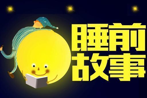 百合黄网高清图片