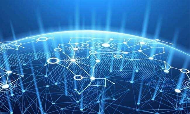 全球区块链专利 阿里巴巴排第一杭州5家企业占一成