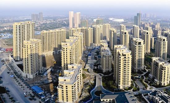 2018中国城市排行榜_珠海七月新增备案房源环比上升网签逐步走低