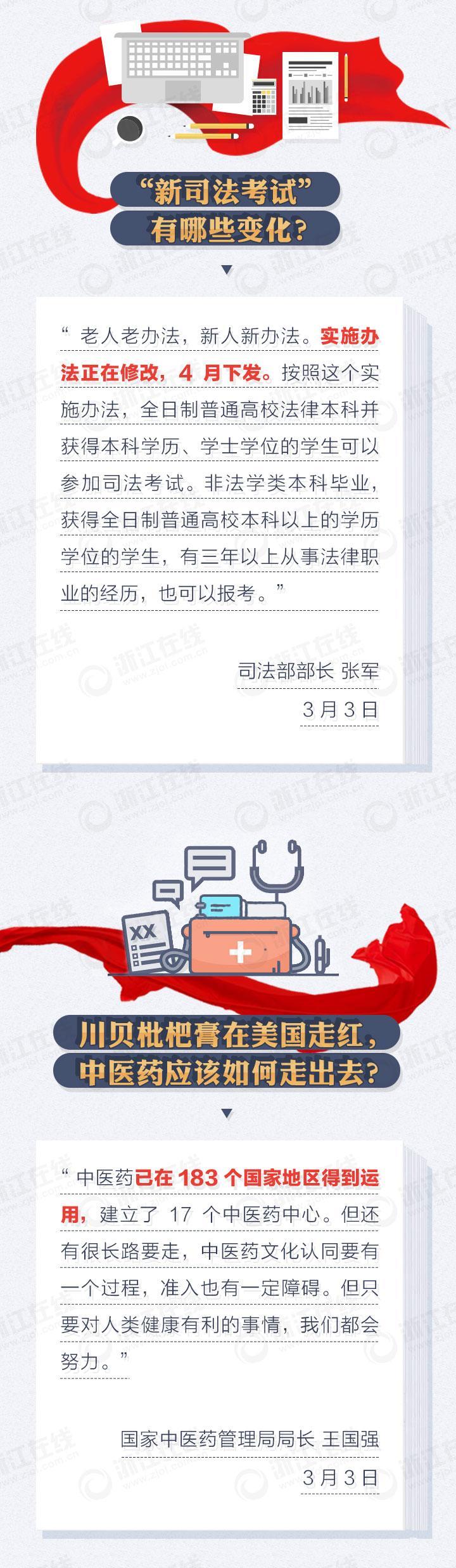 部长通道问部长-zaixian_05.jpg