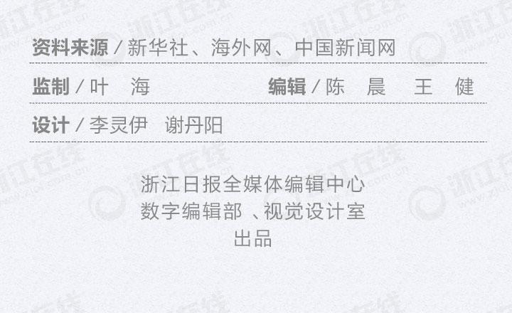 部长通道问部长-zaixian_06.jpg