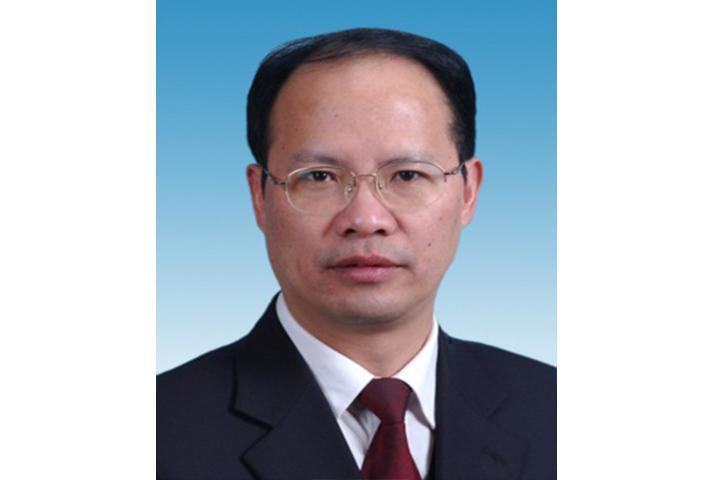 澳门电玩城网址:18名浙江省拟提拔任用省管领导干部任前公示