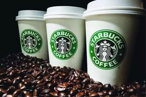 幸运飞艇投注方案:星巴克咖啡烘焙过程产生致癌物?最新回应来了