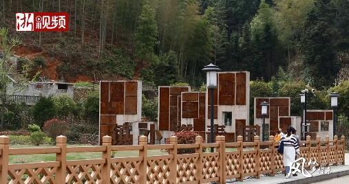 龙泉现代青瓷的发祥地将如何打造特色小镇?
