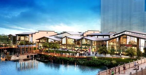镇海老街远洋商业综合体项目.jpg