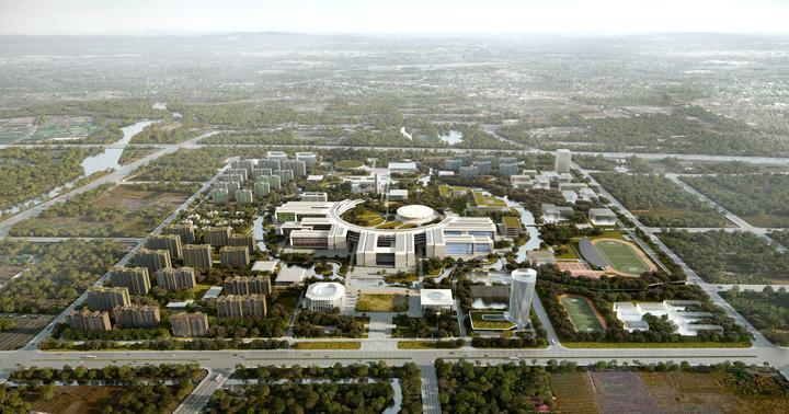 西湖大学云谷校区规划图.jpg
