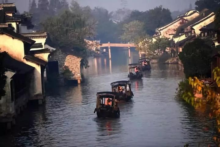 浙江这个小镇可以体验5G了!这次世界互联网大会亮点