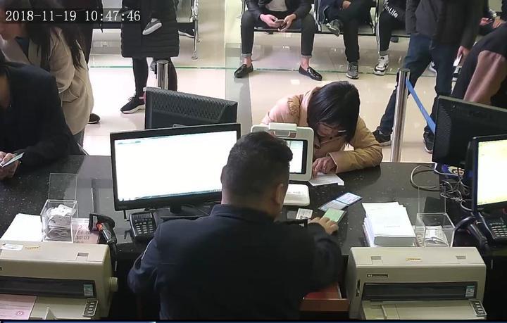 杭州一对妙龄姑娘因买卖驾照分被拘并处罚款