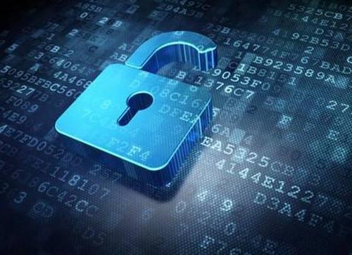 数据安全 构建数字政府四重屏障