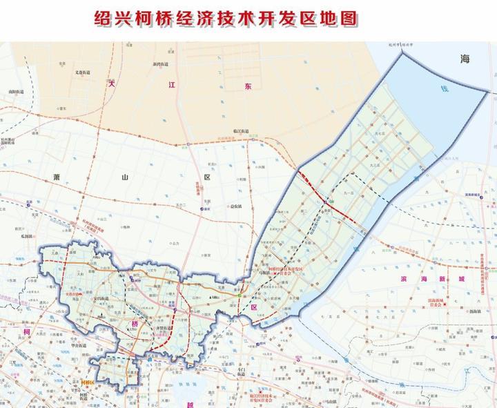 绍兴gdp_浙江省经济最为发达的四座城市, 宁波第二, 绍兴仅排第四