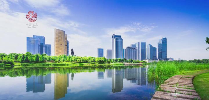 义乌市政协:学习领会 履职尽责实干干实
