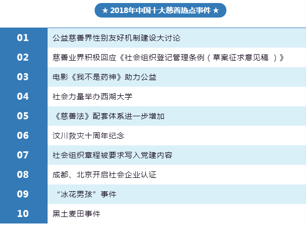 微信截图_20190111092002.png