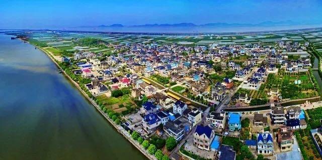 黎塘镇每年gdp多少_用数据说话 2021年 欢迎来宾阳投资 附宣传片