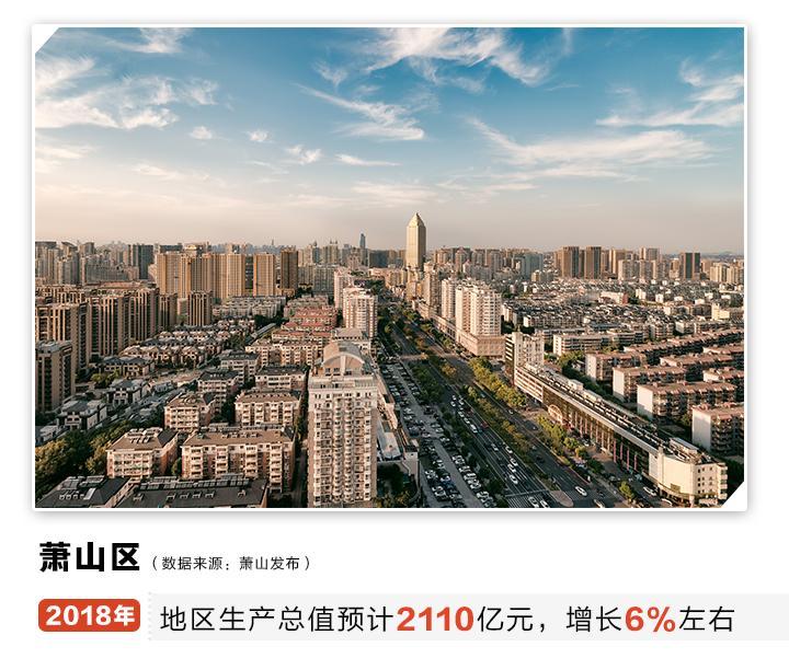 浙江省县域经济总量_浙江省地图