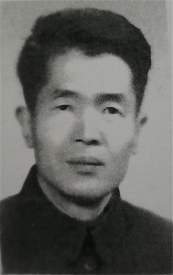王兆洪.png