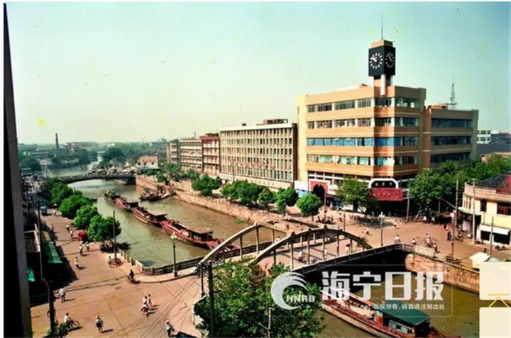 1994毛桥(方冰华相片).png