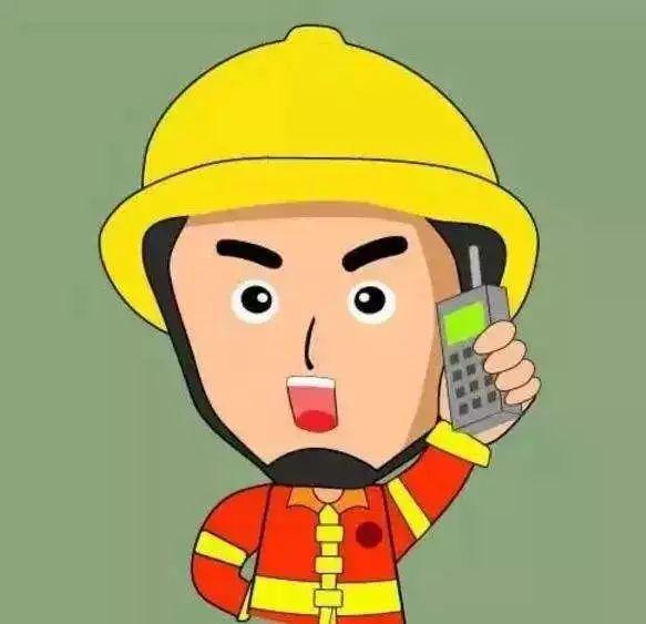 【玩北京赛车pk10群】关于安全的顺口溜
