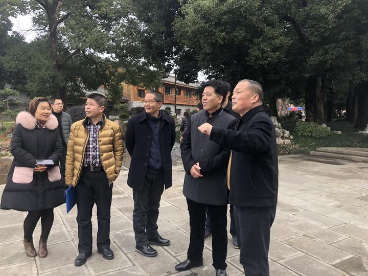 """市农业农村局局长赵斌:真抓实干推动""""三农""""高质量发展?"""