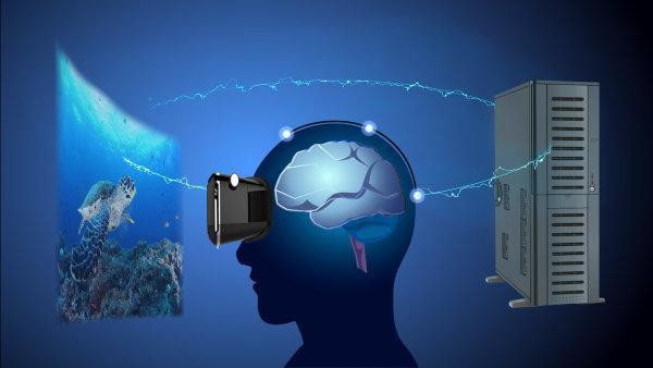利用VR进行辅助治疗。.jpg