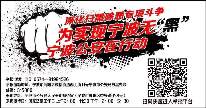 http://www.umeiwen.com/qichekong/249659.html